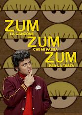 Search netflix Song That's Playing In My Head (Zum Zum Zum)