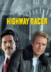 Search netflix Highway Racer