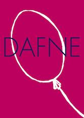 Search netflix Dafne