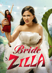 Search netflix Bridezilla