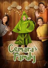 Search netflix Cemara's Family
