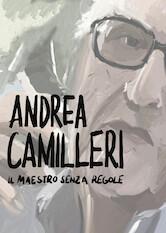Search netflix Andrea Camilleri: The Wild Maestro